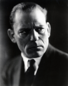 lon-chaney-sr-headshot